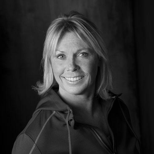 Ingrid Fontaine