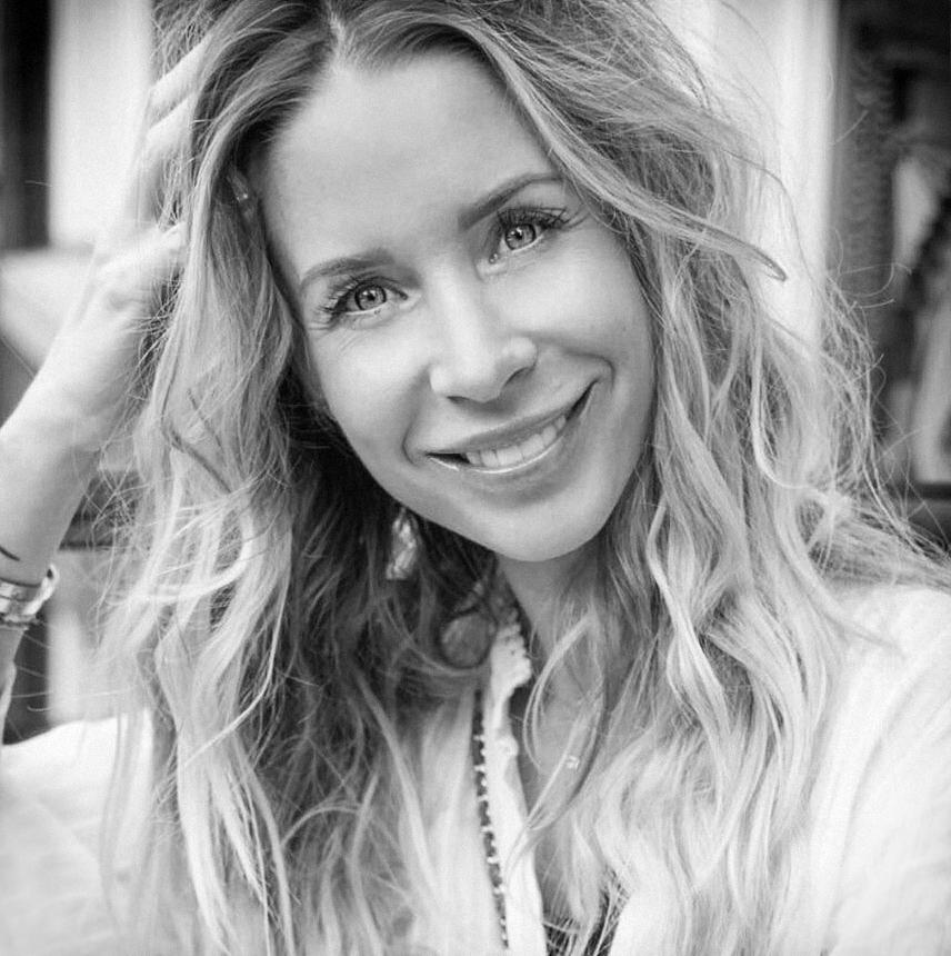 Renee Vervoorn