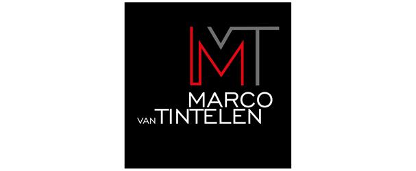 Marco van Tintelen